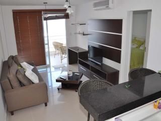 Apartamento confortável e seguro em Salvador - Salvador vacation rentals