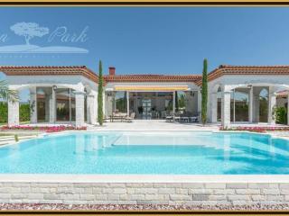 Superb Villa Magnolia - Sunny Beach - Sunny Beach vacation rentals