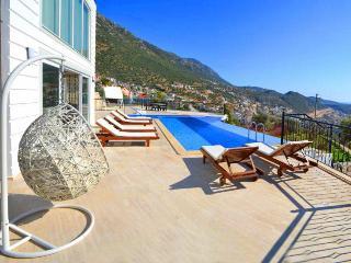 Villa Kalkan Sun - Kalkan vacation rentals