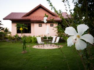 Nice 3 bedroom Ao Nang Villa with Internet Access - Ao Nang vacation rentals