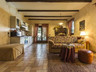 Coccole - Spoleto vacation rentals