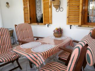 MARINA TOWNHOUSE, family friendly holiday home - Turgutreis vacation rentals