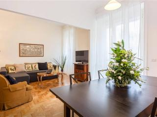 Brand NEW Cozy big apartment central near Coliseum - Rome vacation rentals