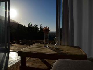 CapeRocks - The ideal Cape stay! - Noordhoek vacation rentals