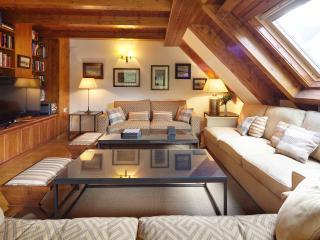Era Garona by FeelFree Rentals - Vielha vacation rentals