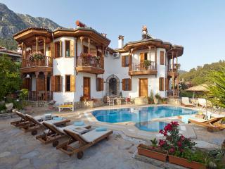 Villa  Vali Begonvil - Akyaka vacation rentals