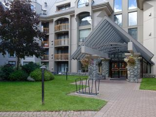 The Marquise - MQ212 - Whistler vacation rentals