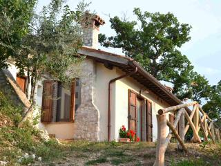 Baci - Spoleto vacation rentals
