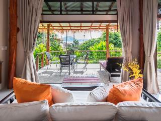 Jindarin Beach Villa 12B - Phuket vacation rentals