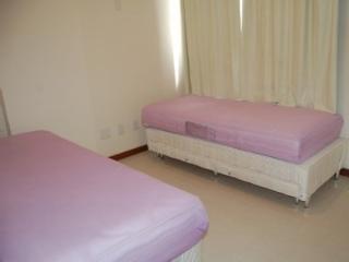 Cozy 2 bedroom Condo in Vila Velha - Vila Velha vacation rentals