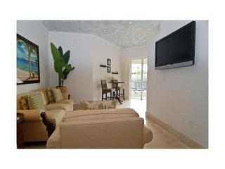 Fisher Island - Luxurious 1 bdrm Ocean view - Miami Beach vacation rentals
