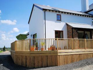 SGGCO - Devon vacation rentals