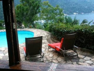 Casa Vista del Sol - Mexican Riviera-Pacific Coast vacation rentals