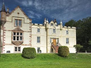 MEDOC - Inverness vacation rentals