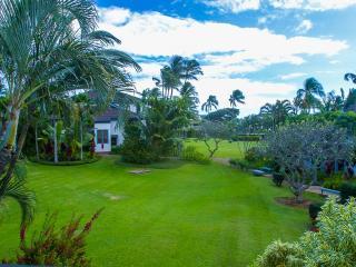 Kahala 422 - Poipu vacation rentals