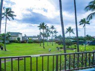 Kahala 624 - Poipu vacation rentals