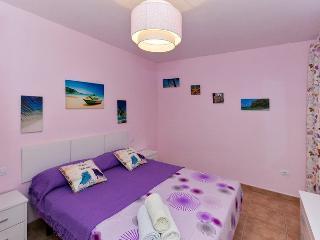 2 bedrooms apartment - Los Cristianos - Los Cristianos vacation rentals