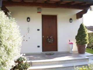 3 bedroom Townhouse with Internet Access in Tonfano - Tonfano vacation rentals