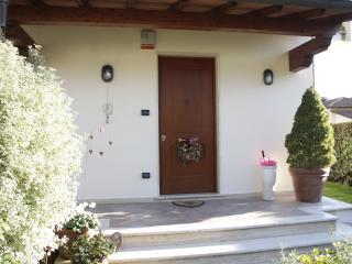 appartamento Marzia - Tonfano vacation rentals