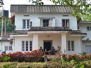 Fenn Farm - Kottayam vacation rentals