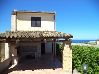 La Finestrella - Mazara del Vallo vacation rentals