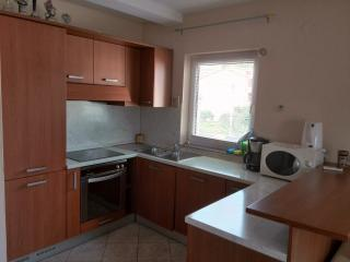Raffaello - Apartment 9 - Kampor vacation rentals