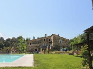 VIOLA apartment - Dimore di Poggianto - Pergine Valdarno vacation rentals
