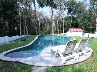 The Beautiful Island Pool Villa - Bardez vacation rentals