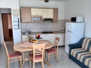 Comfortable 1 bedroom Vacation Rental in Kampor - Kampor vacation rentals