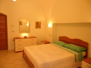 Nice House with Internet Access and A/C - San Martino in Pensilis vacation rentals