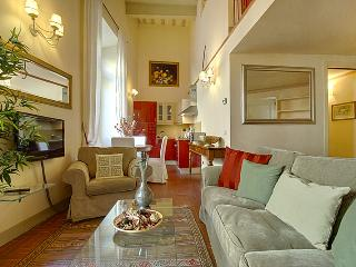 2 bedroom Condo with Internet Access in Firenzuola - Firenzuola vacation rentals