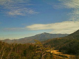 ***The best secluded cabins in the Smokies!*** - Wears Valley vacation rentals