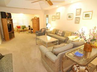 Inlet Cove 23 - Kiawah Island vacation rentals