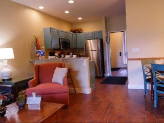 Perfect Condo with Internet Access and A/C - Boyne Falls vacation rentals