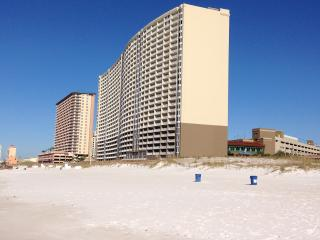 7th Heaven@ Emerald Beach Spring on sale!! - Panama City Beach vacation rentals
