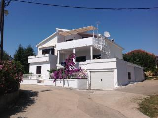 Holiday house Antonia - Kozino vacation rentals