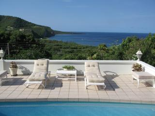 Lovely Villa with Deck and Internet Access - Old Town vacation rentals