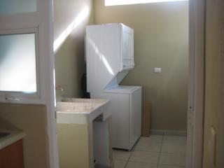 3 Bedroom Terralta 3 Concha w/Pool 13 - Bucerias vacation rentals