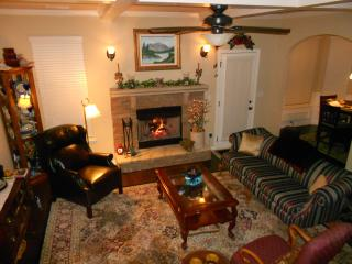 Perfect Graniteville Bed and Breakfast rental with Internet Access - Graniteville vacation rentals