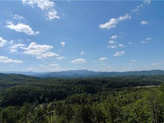 Peaceful View - Sevierville vacation rentals