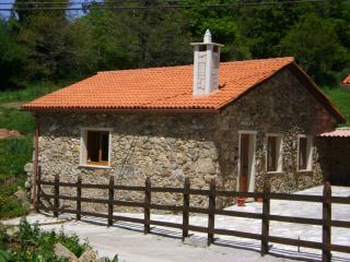 Cottage Esencia - A Coruna Province vacation rentals