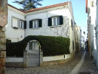 Cascais Historical Centre - Town House -  Lisbon Coast. - Cascais vacation rentals
