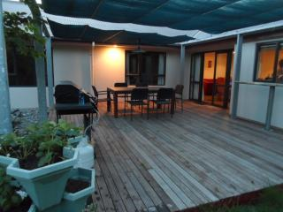 14 mallard place - Christchurch vacation rentals