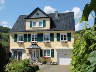 Ferienwohnung Landhaus Schneiders - Puenderich vacation rentals
