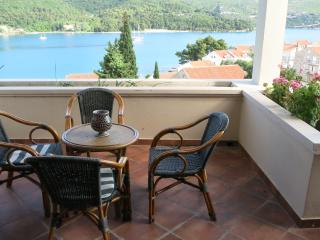 Villa Lana - Slano vacation rentals