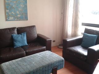 Apartments located in Condo 6 blocks to Larcomar ! - Lima vacation rentals