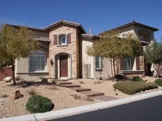 The South Coast - Sold Out for May 2 Weekend - Las Vegas vacation rentals