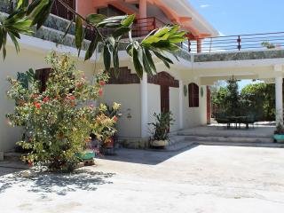 Inspiration Guest House Haiti - Port-au-Prince vacation rentals