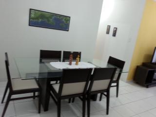 APARTAMENTO ACONCHEGANTE DE 2 QTOS, NO BESSA - Joao Pessoa vacation rentals