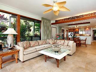 Unit 18 Ocean Front Luxury 3 Bedroom Condo - Lahaina vacation rentals